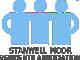 logo-smra-thumb-60