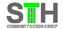 logo-sth-runway2-60